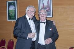 Bob-and-Jacques